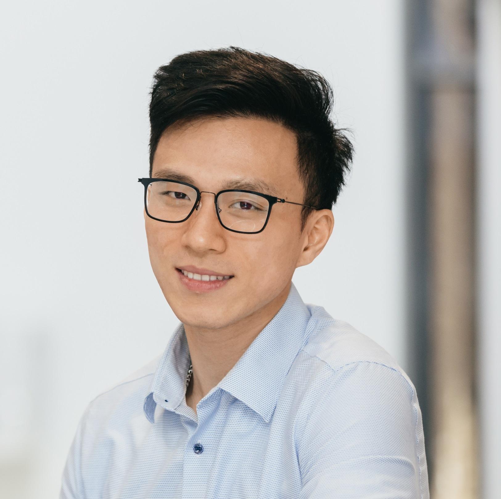 Chon Lok Lei